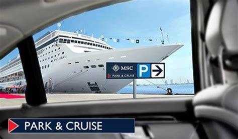arrivi porto di genova parcheggi aeroporto e porto servizi park cruise e fly