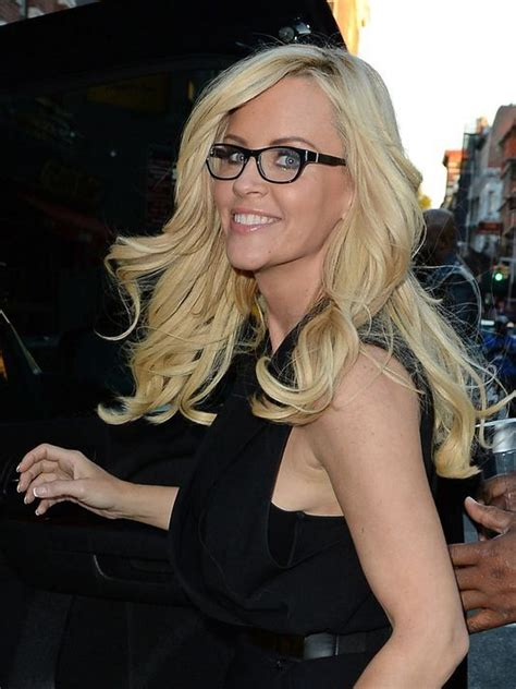 does jenny macarty wear wigs 17 best images about jenny mccarthy spex on pinterest