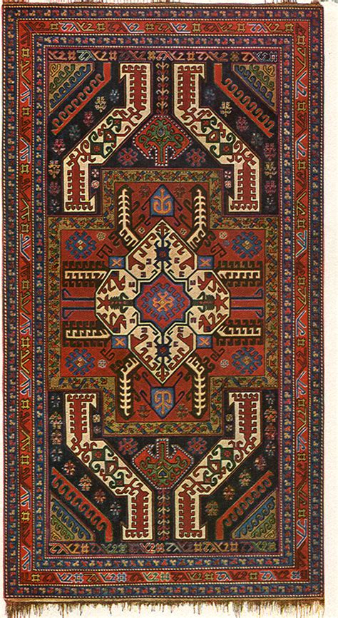 Rugs Wiki by Gasimushaghi Carpets