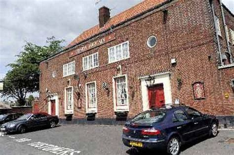 swinging clubs in birmingham landlord fired after staging seedy swingers sex parties at