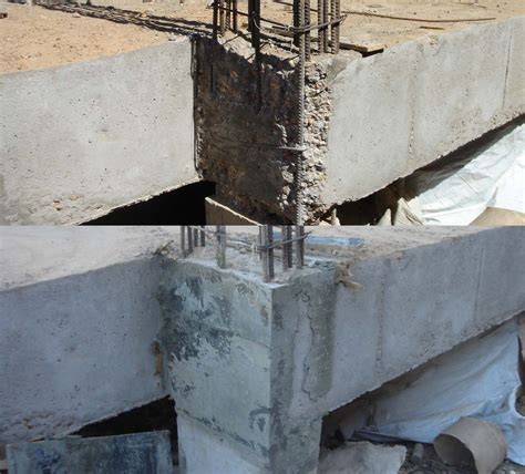 Our Products ? DAM Construction Chemicals