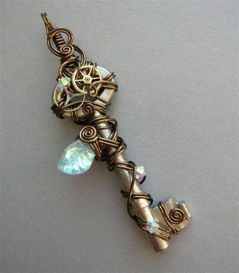 creative jewelry ideas best 25 jewelry ideas ideas on beading
