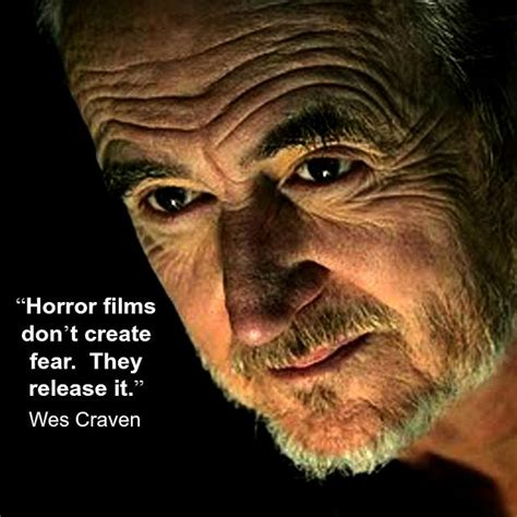 film horror wes craven thank you wes craven top 10 movies slip through