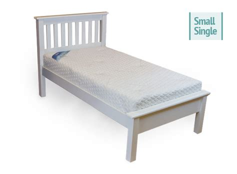 small single bed mattress