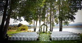 wedding venues in oregon wedding venue decoration