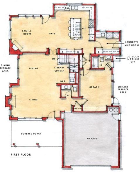 2 story open floor plans pin by vianka perez on for the home pinterest