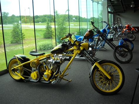 Motorcycle Attorney Orange County 5 by 43 Best Orange County Choppers Images On