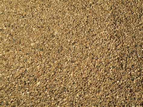 Cheapest Place To Buy Pea Gravel Decorative Pea Gravel 28 Images Decorative Gravel