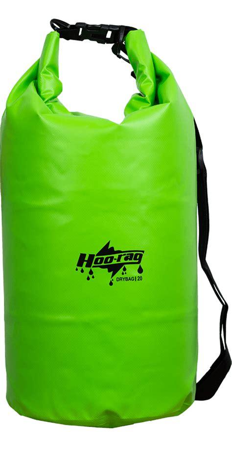 Drybag Atau Waterproof Bag 20 Liter 20 liter bag heavy duty waterproof 20 liter bag hoo rag