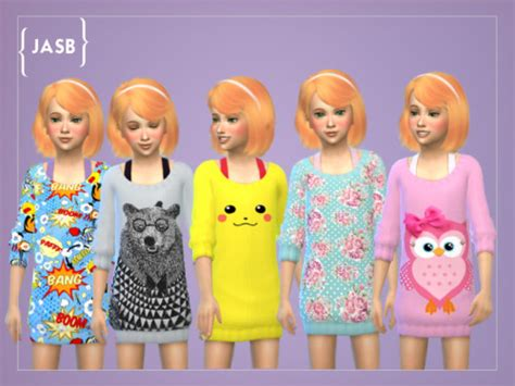 sims 4 children cc child cc tumblr