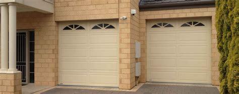 garage door repairs adelaide garage door repairs adelaide garage doors repairs