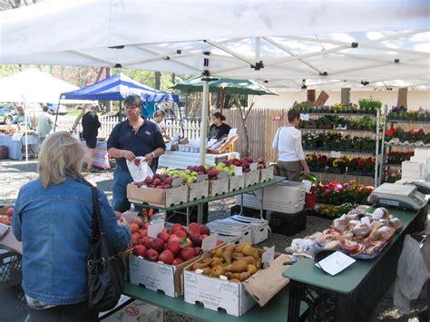 Garden City Ny Farmers Market Palisades Farmers Market In Palisades New York Profile At