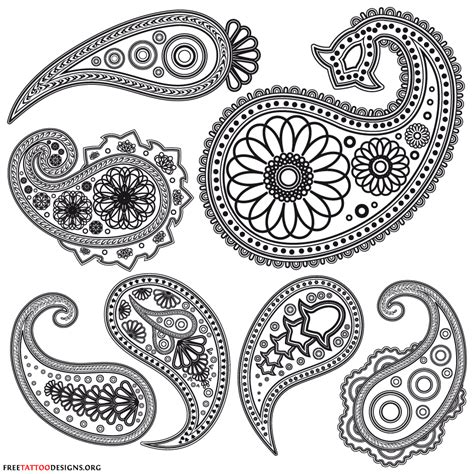 indian henna tattoo stencils diy mehndi henna 3 ways boat vintage diy