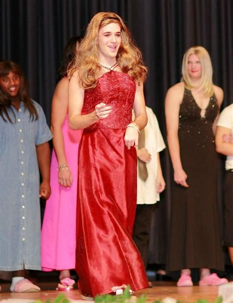 womanless beauty pageants and events womanless pageant 5 womanless pinterest pageants