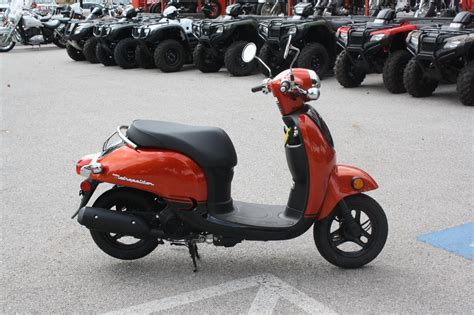 honda 50 motorbikes for sale page 2 new used springdale motorcycles for sale new