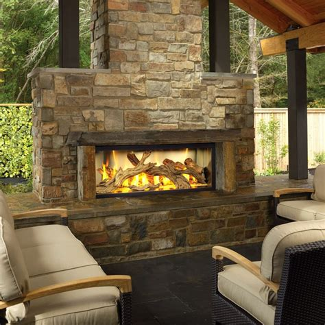 outdoor fireplace designs colorado springs pits and