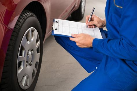 Inspection Sticker Houston vehicle inspection in houston tx state inspection