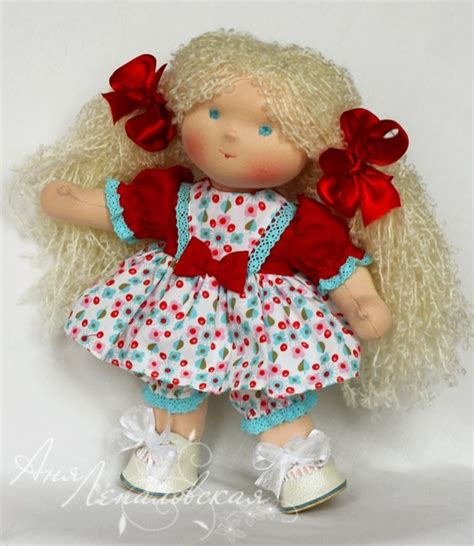 hi 5 rag doll 14 best doll gogatsu ningyo images on