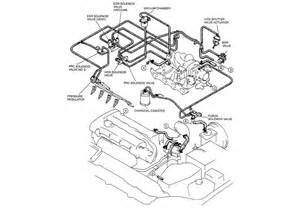 93 mazda wiring diagram get free image about wiring diagram
