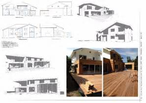 working from home planning laws home design and style