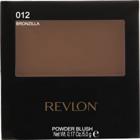 Revlon Blush On revlon powder blush su profumerialanza net