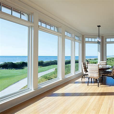 anderson awning windows andersen a series windows clevernest