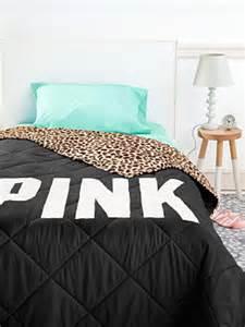 Secret Pink Comforters by 25 Best Ideas About Secret Bedding On