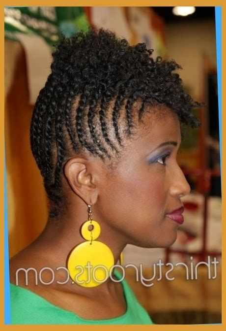 african hairstyles for plaiting styles of plaiting hair
