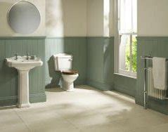 edwardian style bathroom suites victorian edwardian bathroom suites traditional bathroom suites