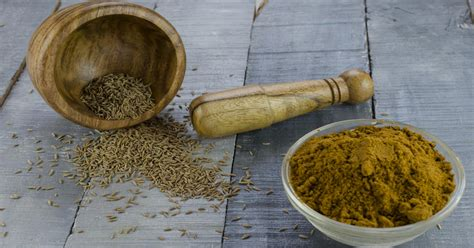 Black Cumin Seed And Liver Detox by Just A Single Powerful Kitchen Spice To Fix Obesity