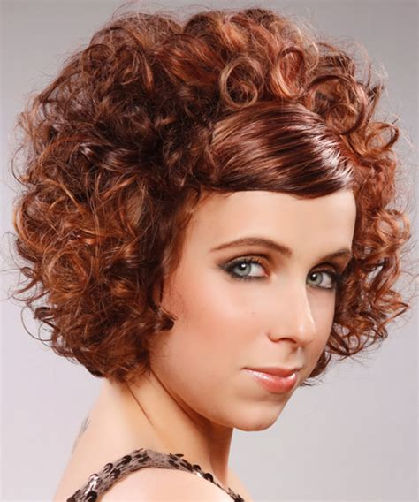 texas hair styles short hairstyles in texas 17 best images about madison