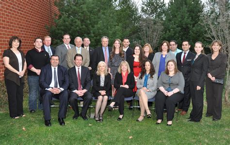 Ramapo College Mba Ranking by News Events Anisfield School Of Business Asb