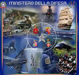 dati vfp4 2014 2 immissione associazione arma aeronautica galatina concorso vfp4