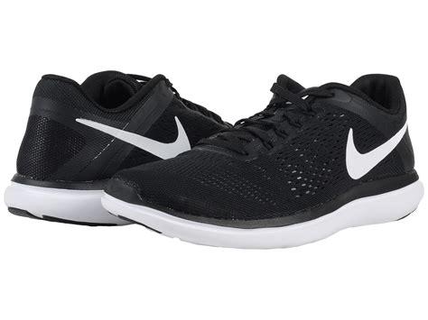 Nike Flex nike flex 2016 rn zappos free shipping both ways