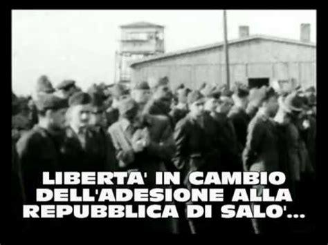 imi internati militari italiani internati militari italiani