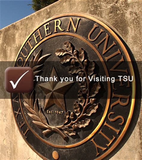 tennessee state tuition room and board tsu tuition 2010 parsaon