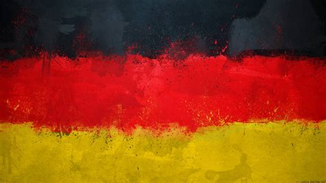 free german germany flag wallpapers 2015 wallpaper cave