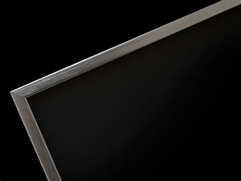 Metal Frame Cabinet Doors Stainless Steel Frame Cabinet Doors 171 Aluminum Glass Cabinet Doors