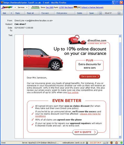 Online Auto Insurance Quotes Comparison Find Cheap