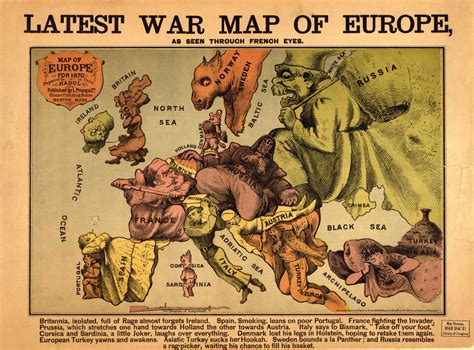 europe a history britain and europe a long history of conflict and cooperation