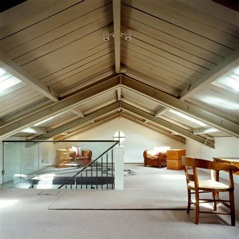 best 20 attic loft ideas on pinterest attic ideas loft stairs and attic rooms