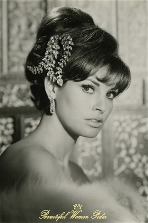 most beautiful classic actresses of all time most beautiful actresses of all time
