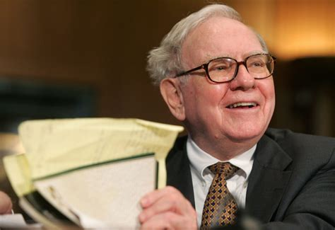 the 25 richest who lived adjusted for inflation capitalogix the 25 richest who lived inflation adjusted net worth