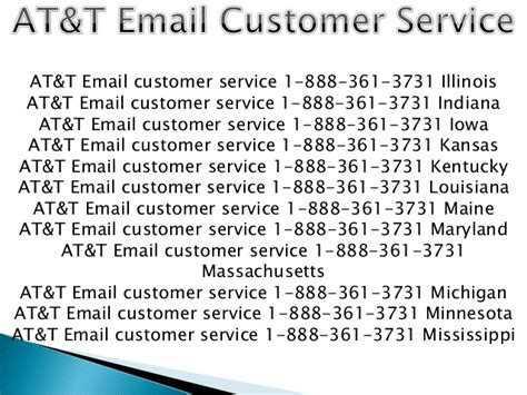 Atandt Customer Service atandt customer service unlock iphone from att via web chat att wireless customer service bad