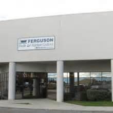 Ferguson Plumbing Ventura Ca by Ferguson Showroom Bakersfield Ca Supplying Kitchen