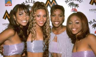 The S Child latavia roberson getting kicked out of destiny s child