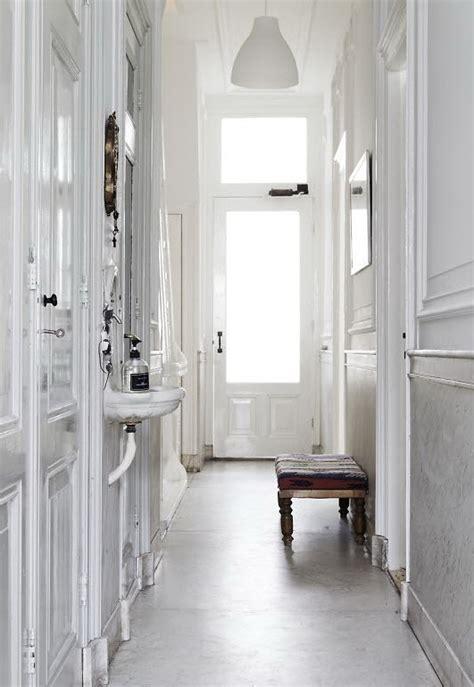 nordic decor scandinavian design style bethvictoria com
