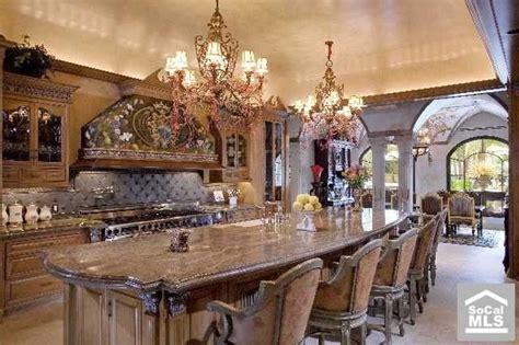 italian renaissance home decor elegant and beautiful italian home italian renaissance villa in california 171 homes of the
