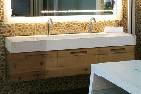 trough style bathroom sink faucet trough style sink trough sink custom