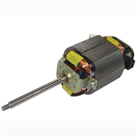 universal single phase induction motor s70 01 universal motor single phase electric motor electrical motors ac motors